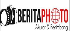 Beritaphoto.id